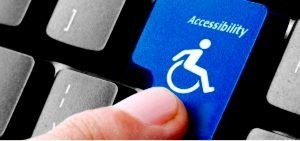 accessible taxi service